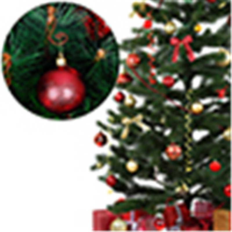 Christmas Tree Stocking Holder.New Arrival Cheap 100pcs Christmas Ornament Hooks Xmas Tree Hanger S Shape Stocking Holder Decor Free Shiping Drop Shipping