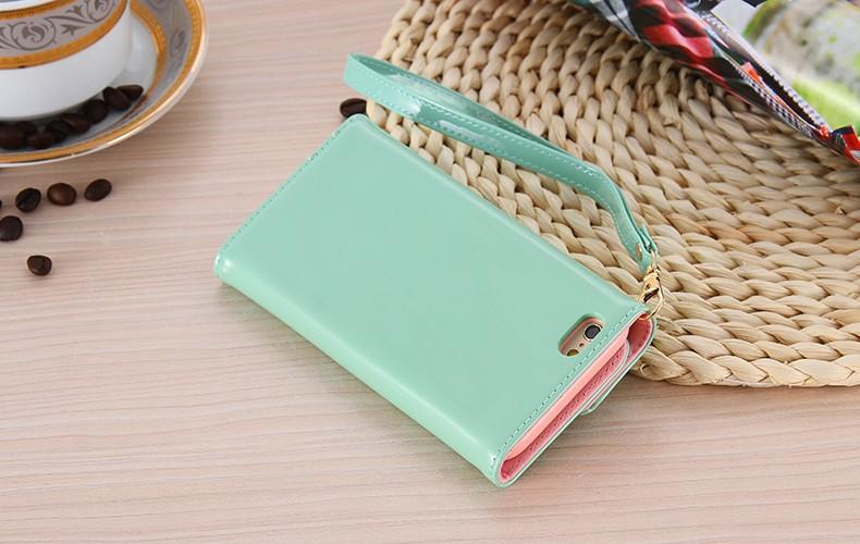 iphone 6 case06