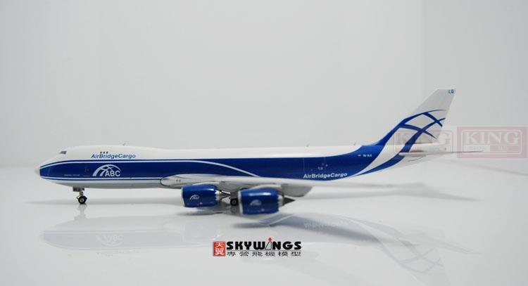 10600* Phoenix air cargo air cargo VQ-BLQ 1:400 B747-8F commercial jetliners plane model hobby special offer wings xx4232 jc korean air hl7630 1 400 b747 8i commercial jetliners plane model hobby