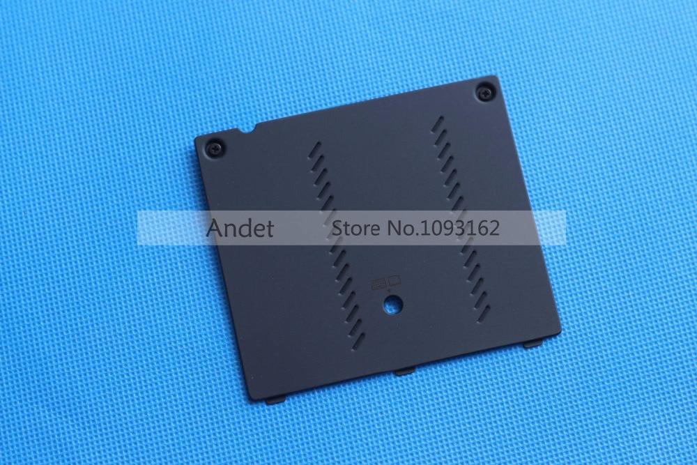 Lenovo Thinkpad X220 X230 X220T X230T դեղահատ DIMM - Նոթբուքի պարագաներ - Լուսանկար 4