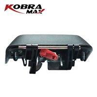 KobraMax 2014 J eep Kompass MK49 2 4 Passagier Nearside HINTEN Außentür Griff 05115826AF|Auto-Schalter & Relais|Kraftfahrzeuge und Motorräder -