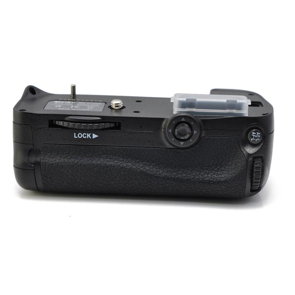 meike Mutli-Power Vertical Battery Grip hand pack For Nikon D7000 MB-D11 MBD11 camera EN-EL15meike Mutli-Power Vertical Battery Grip hand pack For Nikon D7000 MB-D11 MBD11 camera EN-EL15