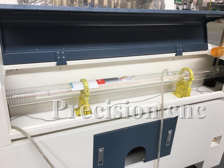 HTB1WJGKSpXXXXbbXVXXq6xXFXXXH - small business commercial low cost 80w laser die cutting machine