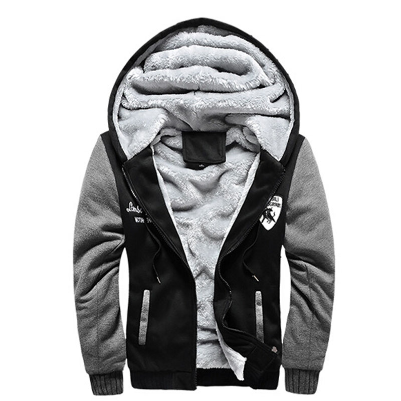 2016 autumn winter new Korean version Explosion models hot sale men fashion casual Thickened Warm Cotton-padded Cheap wholesale  free shipping 2016 autumn winter new korean version fashion city men slim casual zipper cotton padded jacket cheap wholesale