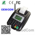 Cheap Voucher Terminal Receipt Printer GT5000S  for Prepaid and POS Pay BIll Payment