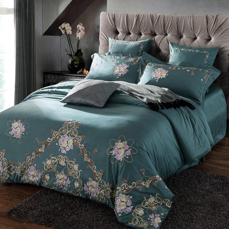 almohada tamaño algodón Descuento 92