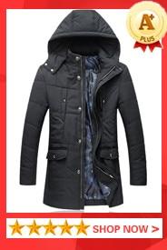 Click here to Buy Now!! M-5XL LONMMY Floral camisas de polo dos homens 95%  algodão Lapela collar flor moda camisa Pólo homens de manga Curta Casual  tops ... 3d2e611697c4b
