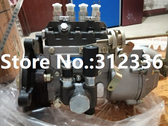 Fast shipping 4JI437BY 4J1437BY injection Pump diesel engine A4CRX46T WATER cooled engine suit for all Chinese engine fast shipping bh4q85l8 4q301 1 injection pump diesel engine 4jb1 water cooled engine suit for all chinese engine