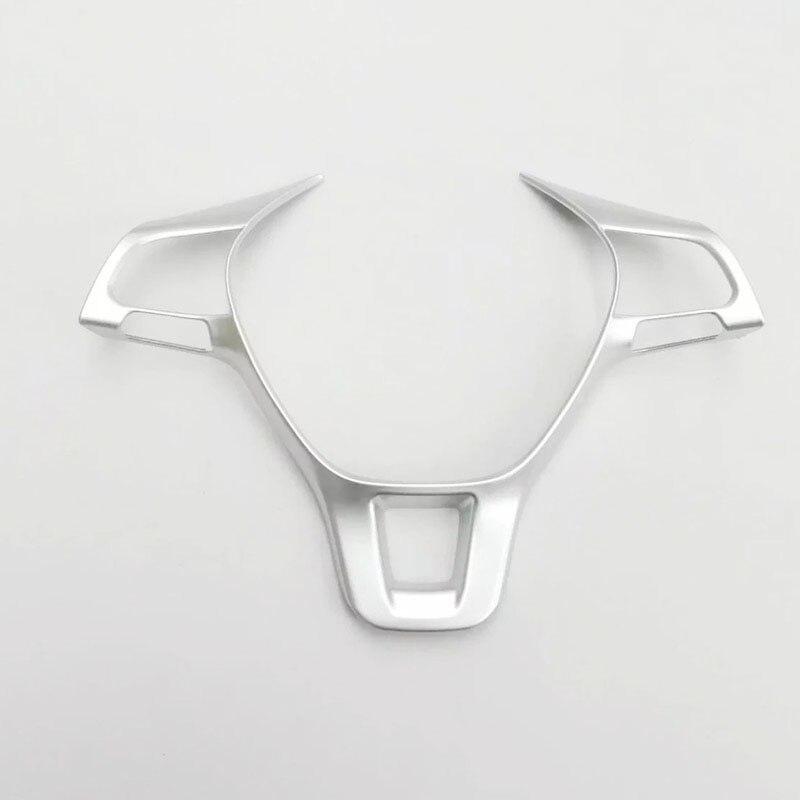 Купить задпосылка шка для руля автомобиля atlas teramont 2017 2018