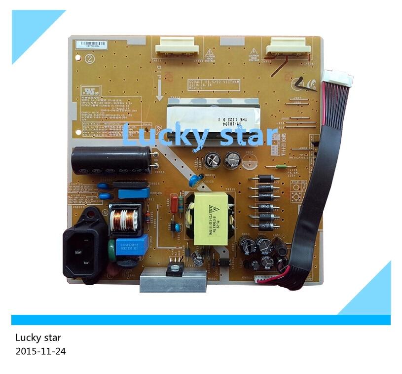 все цены на 100% new original board high voltage board IP-46155B BN44-00324B Power board E2220W B2230W онлайн