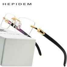 9dfef3fe7dfea Galeria de horn glasses por Atacado - Compre Lotes de horn glasses a Preços  Baixos em Aliexpress.com