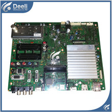100% New FOR Original motherboard KDL-52W5500 1-878-942-12 screen LTY520HE12 board good working