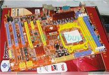 770 sy-a77m3-gr motherboard ddr3 am3