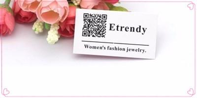 личность супер большие круги хооп серьги для женщин мода золотой цвет ювелирные изделия модный бижутерии заявление серьги