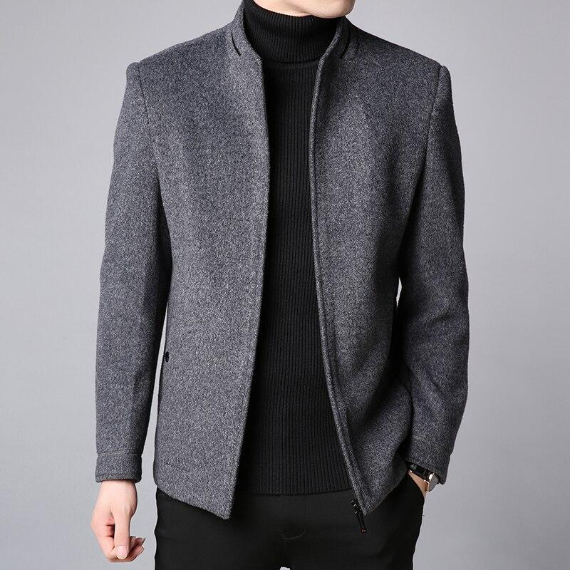 Size L//XL RRP?30 LA//331 Harris Tweed Mens Grey Wool Flat Country Cap
