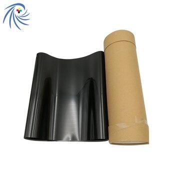 JAPAN import transfer belt IBT A0EDR71622 A0EDR71600 for Konica c220 c280 c360