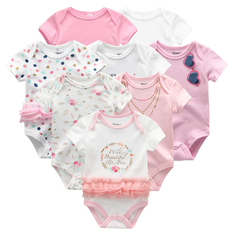 Baby Clothes8929