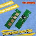 406 clt-k406s clt-406s chip do cartucho de toner para samsung clp 360 365 clx 3305 clx-3305fw c410w c460w c460fw pó refil de reset