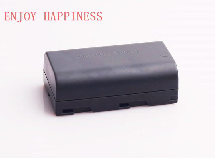 S82 Battery Pack For South  Surveying  Instrument