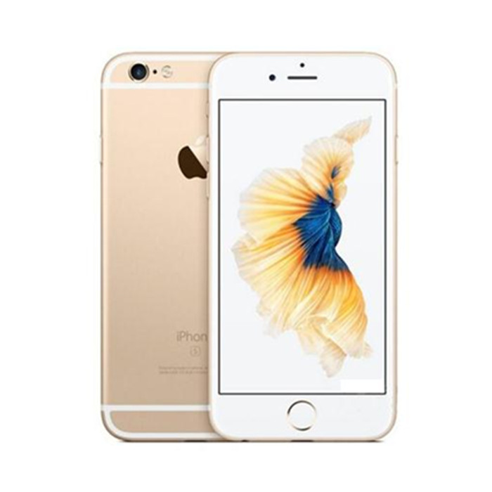 "Unlocked Original Apple iphone 6S Smartphone 4.7"" IOS 16/64/128GB ROM 2GB RAM 12.0MP Dual Core A9 4G LTE USED Mobile Phone 21"