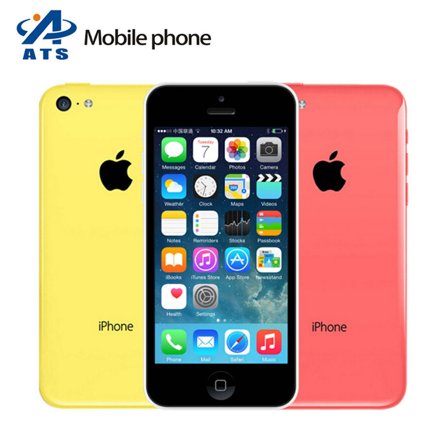 iphone 5c free popular iphone 8gb buy cheap iphone 8gb lots from china 4991