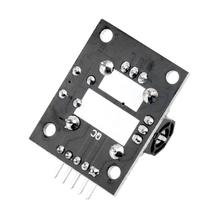 Super Deals JoyStick Breakout Module Shield For PS2 Joystick Game Controller For Arduino High Quality