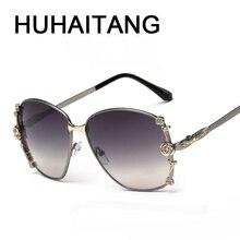 Gafas de sol de Las Mujeres gafas de Sol Gafas de Sol Gafas de Sol Gafas de Sol Gafas Mujer Feminino Feminina Lentes Lunette de Soleil Femme