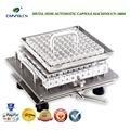 Полуавтоматическая машина для наполнения капсул размером 3 CN-100M/машина для наполнения капсул/соединение капсул