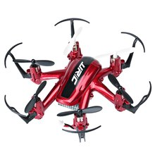 6 Axis Micro Drone