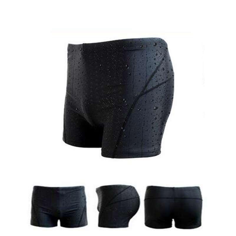 NGFF Yacht Heading to Heart Shaped Island Summer Casual Style Adjustable Beach Home Sport Shorts