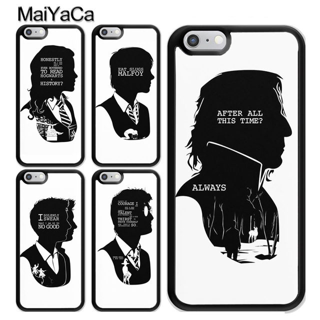 In Inventive Lvhecn Tpu Skin Phone Case Cover For Iphone 5 5s Se 6 6s 7 8 Plus X Xr Xs Max Tardis Doctor Who Quote Fashionable Style;