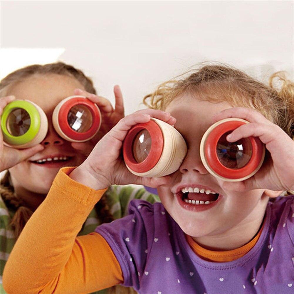 Hot-Wood-Educational-Magic-Kaleidoscope-Baby-Kid-Children-Learning-Puzzle-Toy-1