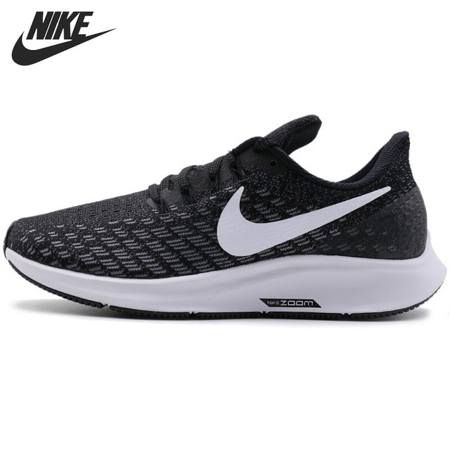 a4eea20891eb Original New Arrival 2019 NIKE AIR ZOOM PEGASUS 35 Women s Running Shoes  Sneakers