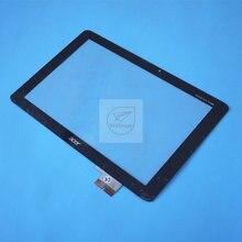 "10,1 ""Touchscreen Glas Für Iconia Tab A510 A511 A700 A701 69.10I20.T02"