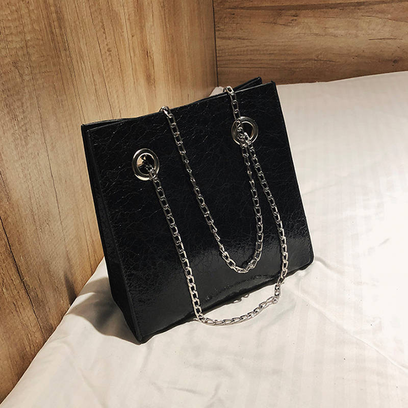 Bag Woman Famous Luxury Brands Luxury Large Capacity Chain Female Handbags Fashion Shopping Sequined High Quality Girls TotesBag Woman Famous Luxury Brands Luxury Large Capacity Chain Female Handbags Fashion Shopping Sequined High Quality Girls Totes