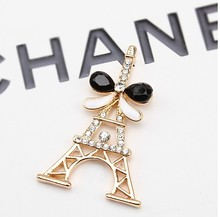 10pcs lot 3.0cm 5.5cm Cell Phone case DIY Rhinestone Zinc Alloy Bowknot 14476fadf00a