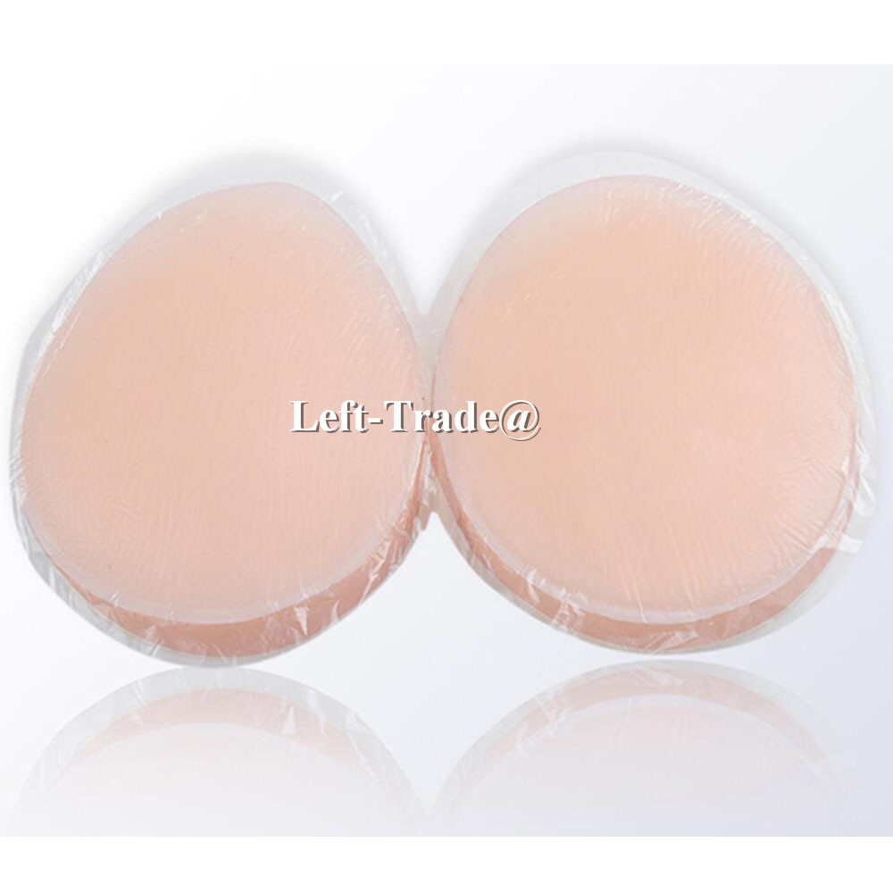 1200g/pair breast form medical adhesive silicon breast implants boobs for man cosplay global medical device regulation emphasis on active implants