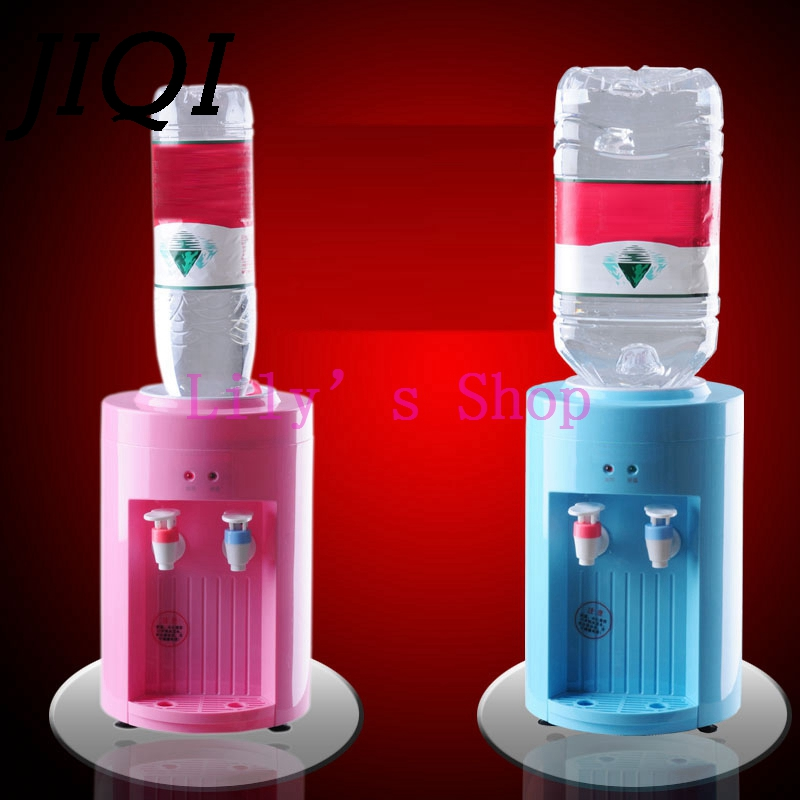 Popular Mini Desktop Water Dispenser Buy Cheap Mini