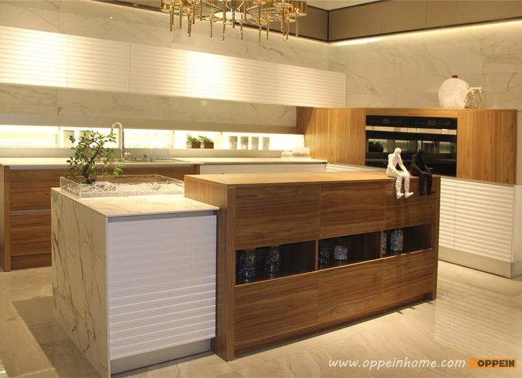 Dorable Hardware Del Gabinete De Cocina Toronto Adorno - Ideas para ...