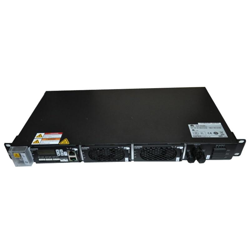 New Original Embedded Telecom Energy Supply ETP4830-A1 Huawei OLT Power Adapter Board 30A Power Module