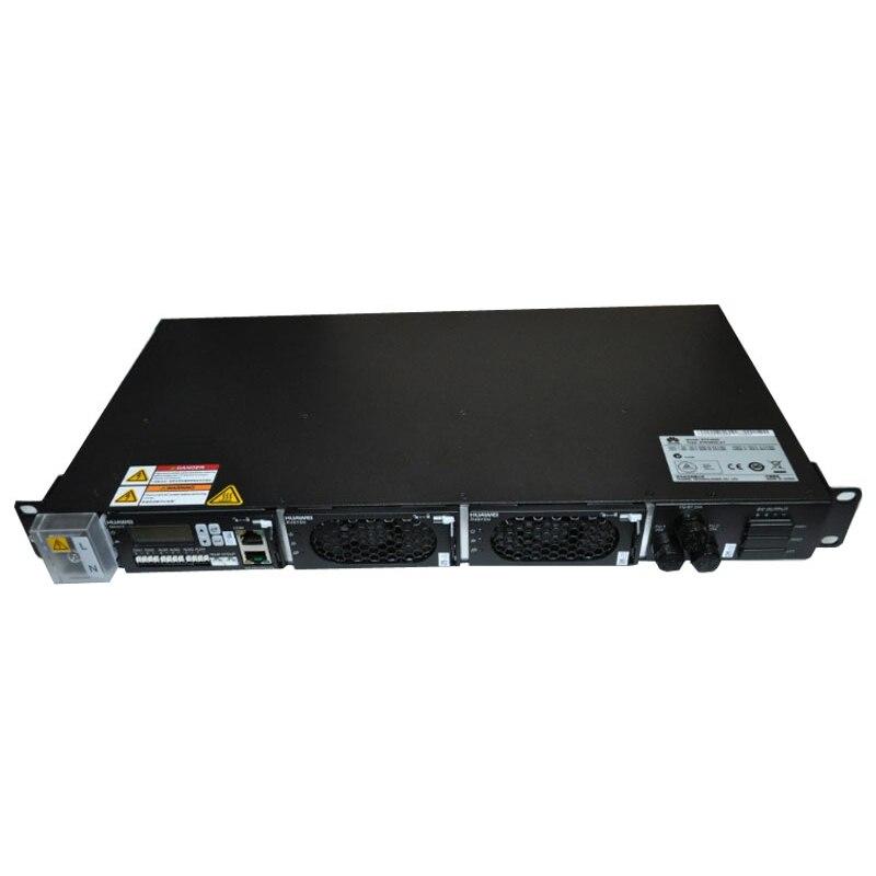 Nuovo originale incorporato telecom approvvigionamento energetico etp4830-a1 huawei olt power adapter scheda 30a modulo di potenza