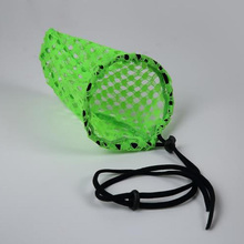 See Through Sexy Mens Penis Sheath Pouch Thong Underwear Brand High quality Mesh Gay g Strings Panties Tether Male