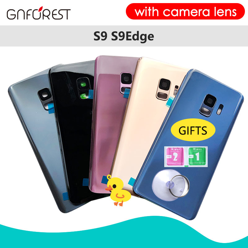 Top ++99 cheap products samsung s9 camera glass in ROMO