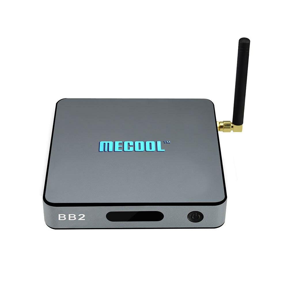 ФОТО BB2 Streaming Player Set TopOcta Core 2G+16G Android 6.0 OTT Octa Core Amlogic S912 64 Bit WiFi KODI 17.0 4K Smart Mini TV Box