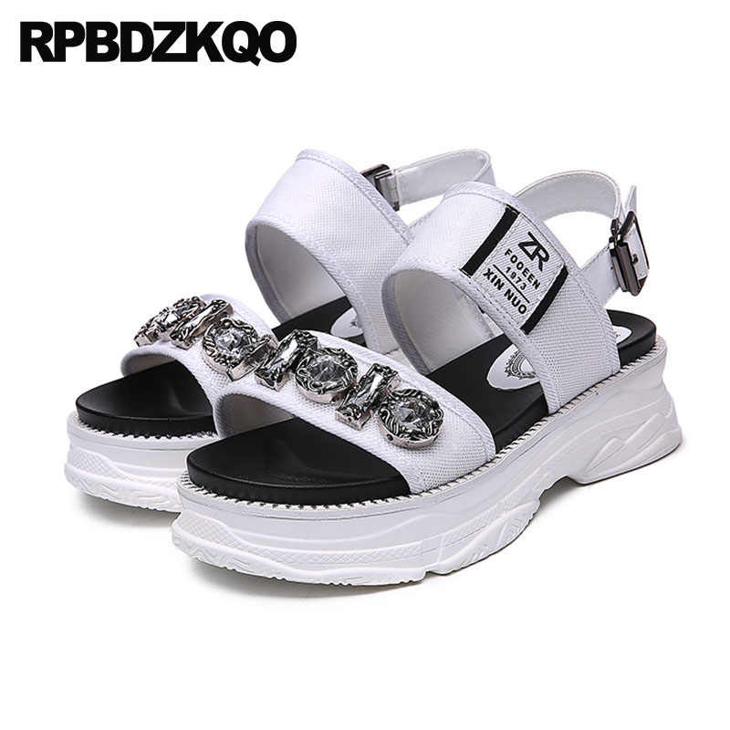 2fd0a27b81 Detail Feedback Questions about Famous Brand Shoes White Platform ...