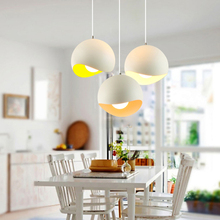 Modern LED Aluminum Simple Style Pendant Lights Nordic Art Dining Room Home Decor Corridor Aisle Lighting Hanging Lamp Luminaire lukloy nordic metal led pendant light dining room bar aisle gold led pendant lamp simple corridor cafe hanging lighting luxury