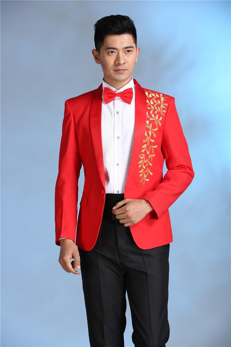 latest coat pant designs red blue pattern performaance men. Black Bedroom Furniture Sets. Home Design Ideas