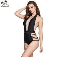 Queenral Swimwear Women Sexy bralette big size lace underwear Push Up bras Intimates Female Bra Tops lingerie Swimsuit