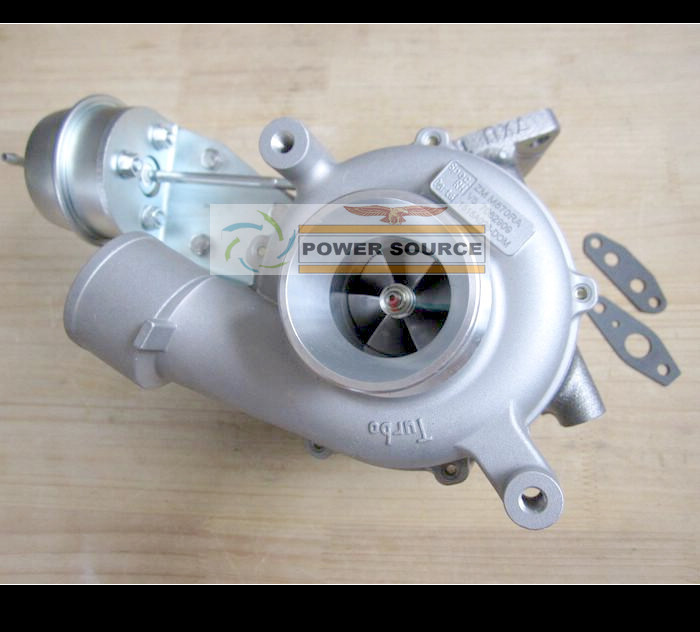 RHV5S 1515A163 VT13 VT-13 VT 13 Turbo Turbocharger For Mitsubishi Shogun L200 Pajero IV V80 V90 DI-D 2006- 4M41 3.2L 125KW 168HP for mitsubishi l200 kb