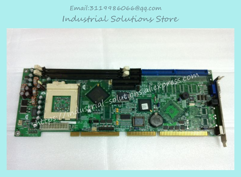 Industrial Motherboard IPC Board ROCKY-3782V 100% tested perfect quality base plate ipc 6114p7 industrial motherboard 100% tested perfect quality